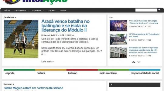 Jornal-Interacao-Grande-Cópia