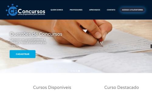 CpConcursosEAD
