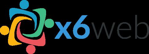 X6Web
